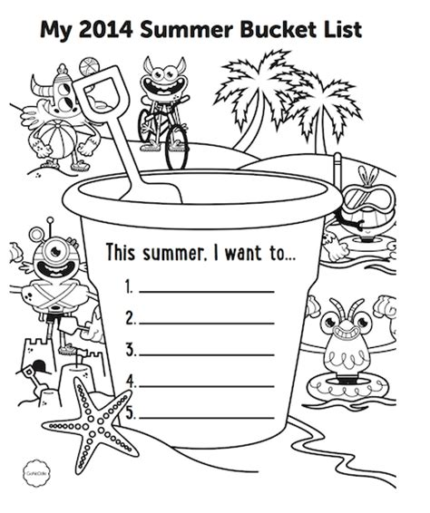 coloring pages for end of school year free end of the school year coloring pages