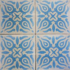 moroccan tile moroccan cement tiles los angeles moroccan tiles los angeles