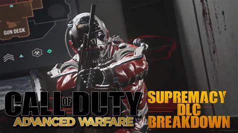 exo zombies perks cod advanced warfare exo zombies new trailer breakdown