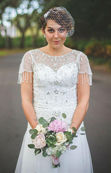 design your dream dress online design your alternative wedding dress with ieie s dress