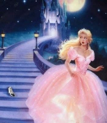 cinderella (literature) tv tropes
