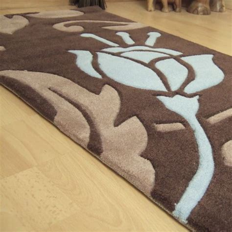 duck egg blue and brown rug 25 best ideas about duck egg rug on duck egg bedroom what is neutral and what