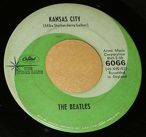 original vinyl records for sale the beatles original vinyl records for sale autos post