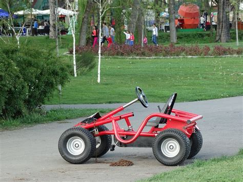 best go kart looking for the best go karts for here s our top
