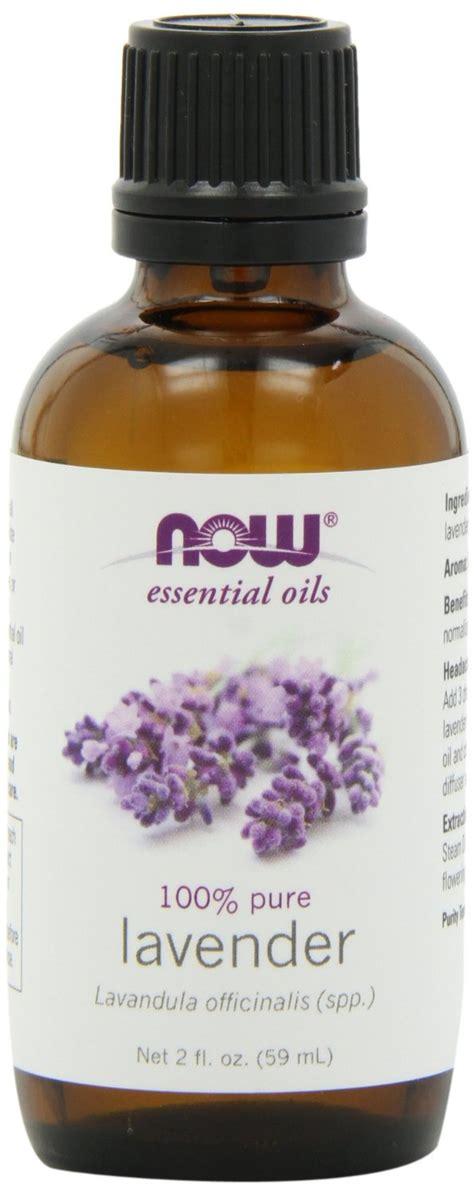 Detox Yogi Cvs by Aura Cacia 51 Now Foods Lavender 2 Ounce