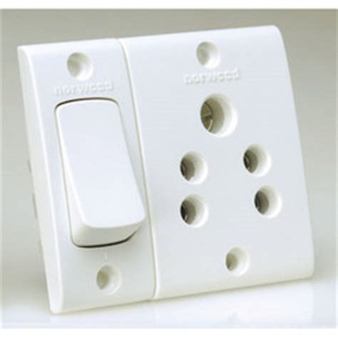 household electrical switches k grayengineeringeducation