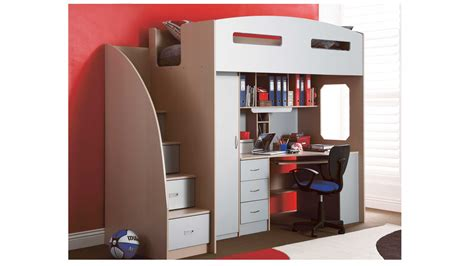 cheap murphy beds for sale cheap furniture stores single beds for sale murphy bed
