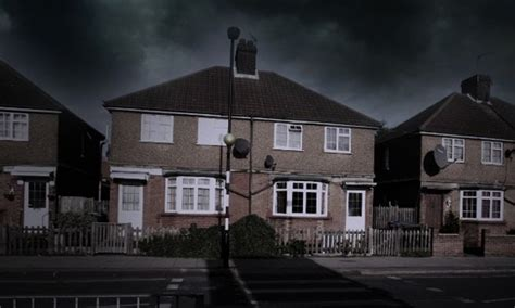 poltergeist house enfield poltergeist house real unexplained mysteries