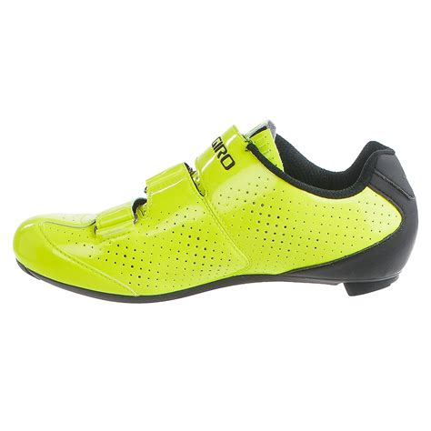 cycling shoes for giro trans e70 road cycling shoes for save 75