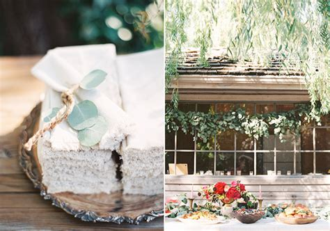 Intimate Bridal Shower Ideas by Intimate Outdoor Summer Bridal Shower Rustic 100