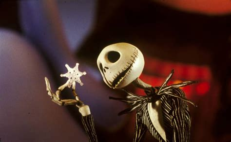 nightmare before christmas nightmare before christmas
