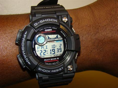 G Shock Master Of G Gwf1000 image gallery g shock frogman 1000