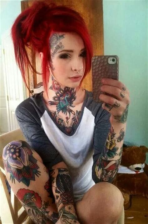 tattoo fixers red hair 130 best images about 164 caroline grace 164 on pinterest