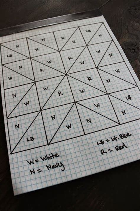 pattern wheel meaning 25 best ideas about barn quilts on pinterest barn quilt