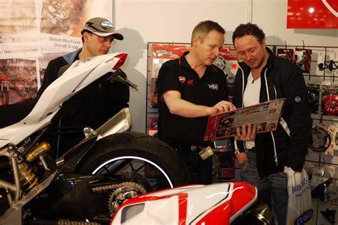 Yamaha Motorrad H Ndler M Nchen by Imot 2011 M 252 Nchen Motorrad Fotos Motorrad Bilder