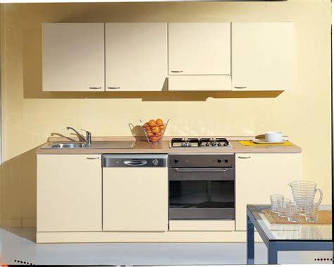 cucina compatta cucina compatta mobili per scuole e asili sedie per
