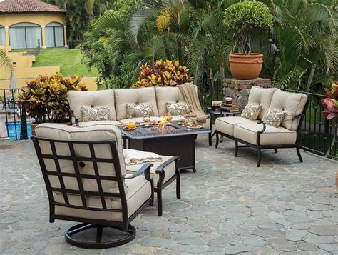 Big Lots Wicker Outdoor Furniture Peenmedia Com Patio Furniture Clearance Big Lots