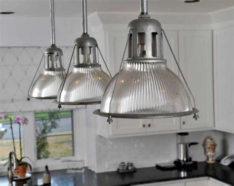 Industrial Light Fixtures For Kitchen 17 Best Images About Lighting On Rustic Lighting Industrial Light Fixtures And Vintage
