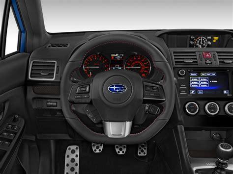 old car repair manuals 2009 subaru forester head up display image 2017 subaru wrx manual steering wheel size 1024 x 768 type gif posted on october 7