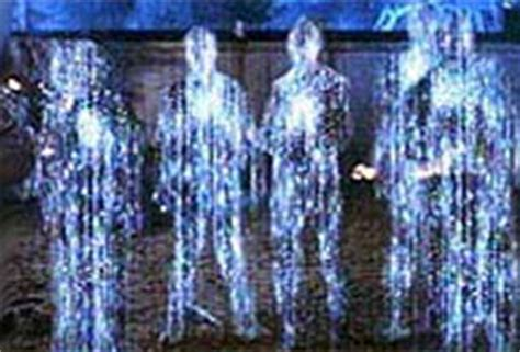 Scotty Has Been Beamed Up by Beam Me Up Scotty Could Soon Be A Reality Technology News