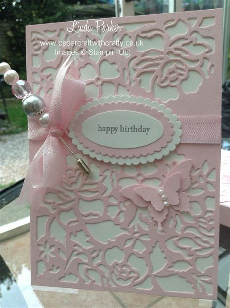 Papercraft Birthday Card - 166750 best stin up only images on cards