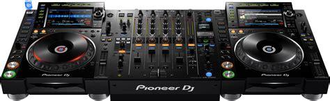 best pioneer cdj top news pioneer cdj 2000nxs2 und pioneer djm 900nxs2 dj