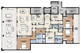 residences b luxury condos for sale site plan floor