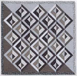 amazing quilts for giveaway stitch this the