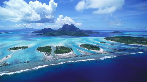 Cheapest City To Buy A House by Great Barrier Reef Wallpapers First Hd Wallpapers