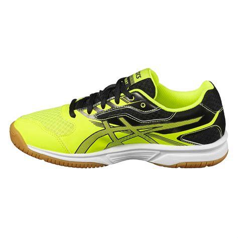 indoor shoes asics gel upcourt gs boys indoor court shoes
