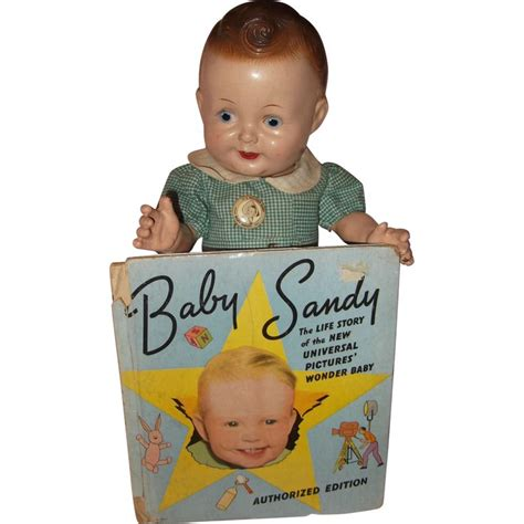 composition doll repair book 1000 images about dolls from 1900 to 1950 on