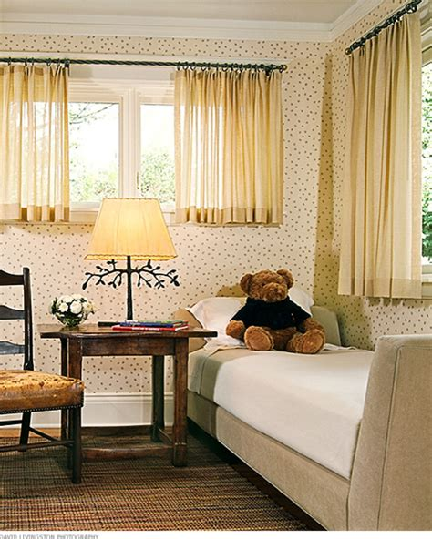 short curtains for living room short window curtains living room craftsman with seattle
