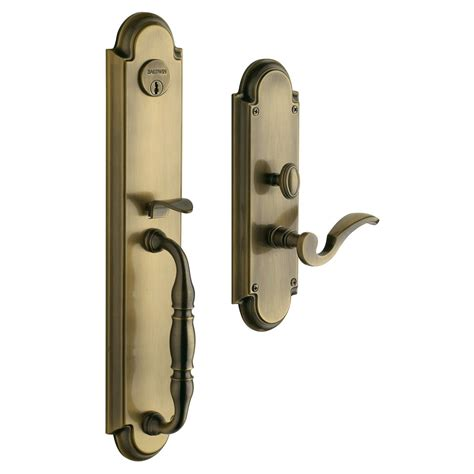 Exterior Door Locks And Handles Exterior Door Handles And Locks Marceladick Lovely Exterior Exterior Door Handle Sets Newsonair Org