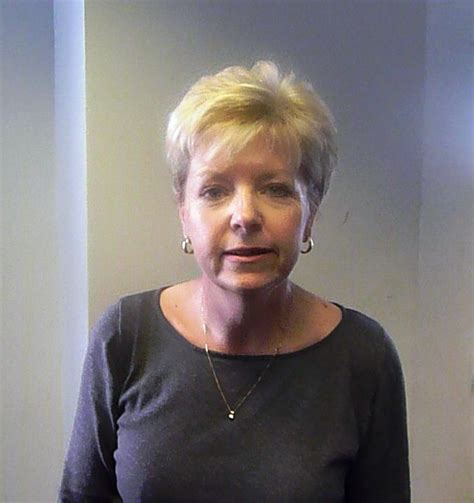 recent testimonials nlp training here are some recent video testimonials