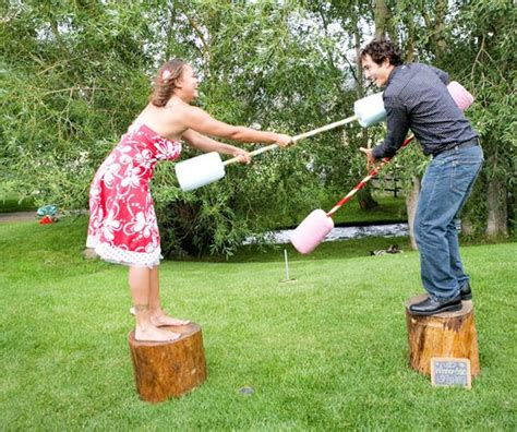 best backyard games for adults pinterest the world s catalog of ideas