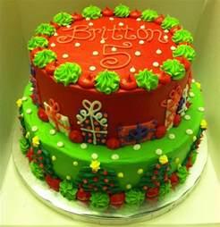 Birthday Cakes Cakes Decoration Ideas Birthday Cakes