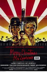 merry christmas  lawrence   full merry christmas  lawrence