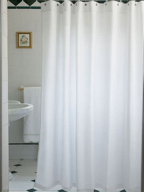 Shower Currains by Ankara Luxury Shower Curtains Luxury Bath Accessories
