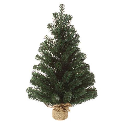 k 252 nstlicher weihnachtsbaum mini h 246 he 60 cm bauhaus