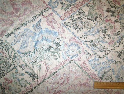 aladdin upholstery atelier quot aladdin quot cotton drapery upholstery fabric per