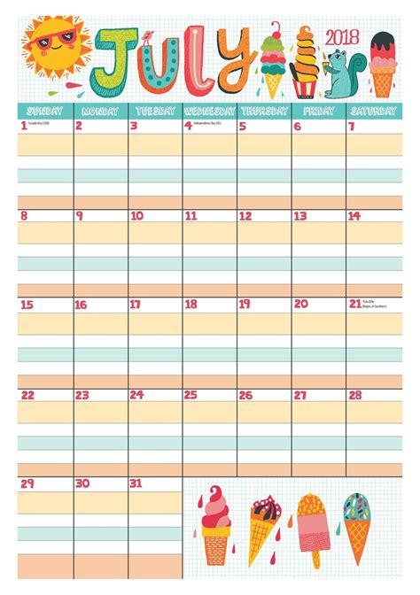 Buy Calendar 2018 Buy Busy Family Calendar 2018 Wall Calendar At Mighty Ape Nz