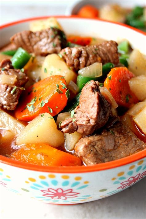 best beef for stew best beef for stew cooker