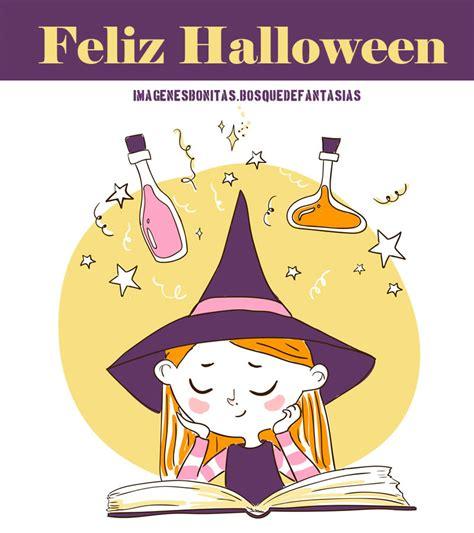 Imágenes Sobre Halloween | im 193 genes de halloween 174 fotos de miedo con frases