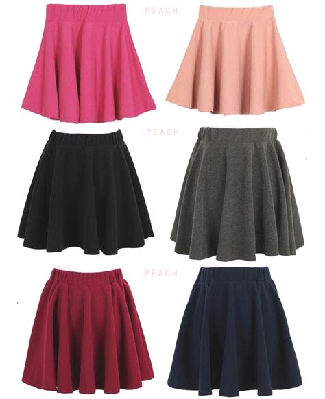 high waisted skirts 2014 2015 fashion trends 2016