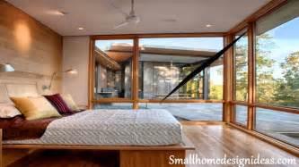 Master Bedroom Design And Decorating Ideas Youtube Bedroom Loft Design Plans