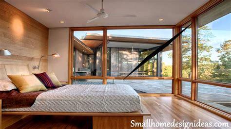 master bedroom design  decorating ideas youtube