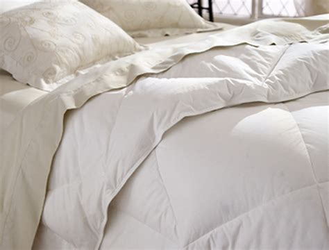 full down comforter restful nights all natural down comforter full queen