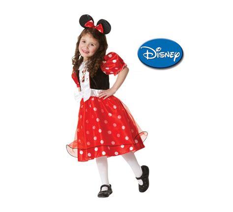 disfraz minnie mouse comprar disfraz minnie mouse de la disfraz minnie mouse incluye vestidos con lunares blancos