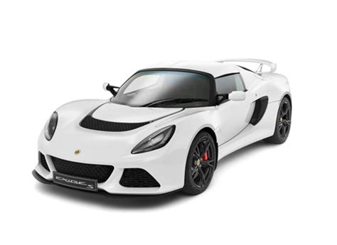 lotus car brand brand new lotus cars for sale in the uk in 2018 19 jct600