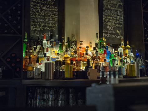 top bars in cleveland the 10 best bars in cleveland ohio